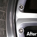 alloy-kerbed-after