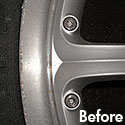alloy-kerbed-before